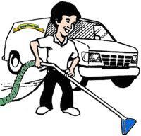 carpet cleaning jpg transpa stock