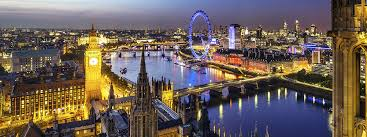Travel Agent - Great Britain | Travel Leaders