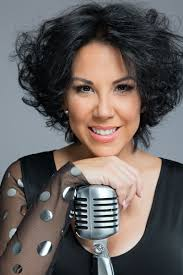 Image result for Lucy Grau ( Miami's Latin Diva)