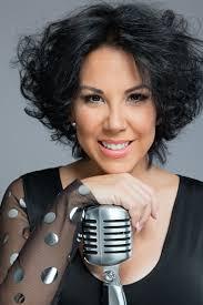 Image result for Lucy Grau ( Miami's Latin Diva)