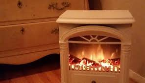 appealing indoor gas fireplace logs