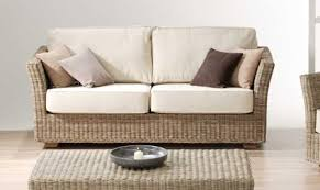 rattan waterhyacinth furniture khao