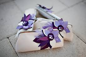 unique gifts for your unique bridesmaids