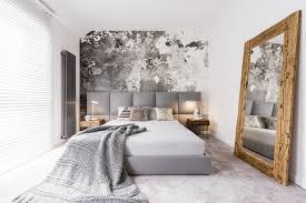 beautiful bedroom design ideas homebyme