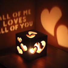 valentine gift for boyfriend images