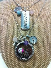 Independent Designer with Origami Owl ~ Vickie Ivy Hoffman - Home | Facebook
