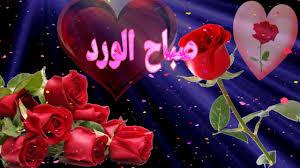 صباح الورد وسعادتها صباح الفل وجمالها Youtube