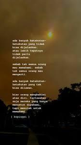 best a poem images quotes quotes galau quotes