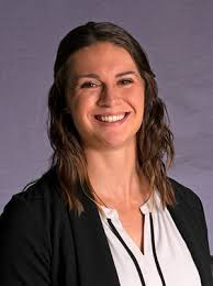 Katelyn Smith - Co-Athletic Director / SWA - Staff Directory - Adams State  University Athletics