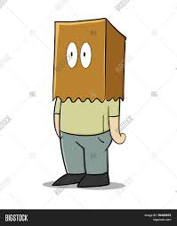 Image result for Man trying to hide animation