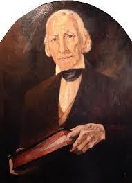 Joseph Smith (padre) - Wikipedia, la enciclopedia libre