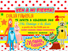 Tarjetas De Invitacion Infantiles By Irma Mariolly At Coroflot Com