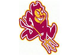 Adrian Snyder-Fazlic | ASU Prep, Phoenix, AZ | MaxPreps
