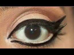 1960s eye makeup saubhaya makeup