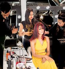 beauty parlour courses in miraroad east