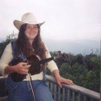 Abigail Moore – Blue Ridge National Heritage Area