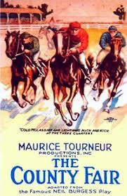 Collection Bach Films : Un Tourneur pas phraseur | Le blog de la revue de  cinéma Versus
