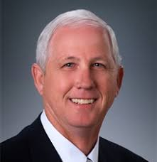 Norman B Smith - Financial Advisor in Springfield, MO | Ameriprise Financial