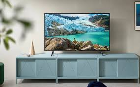 4 chiếc tivi tràn viền như vô cực, mỏng đến kinh ngạc đang có giá ...