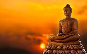 lord buddha hd desktop wallpapers