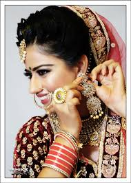best bridal makeup ideas of 2020