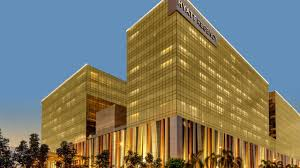 manila hotel hyatt regency manila