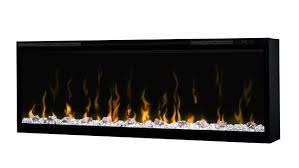 dimplex ignite xlf50 50 linear