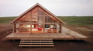 construire sa maison en kit