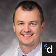 Dr. Zachary Smith, DO – Cleveland, OH | Gastroenterology