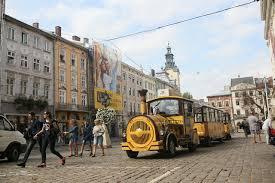Lviv Town Ukraine - Free photo on Pixabay