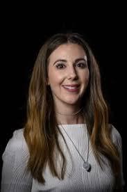 Ashley Smith Rosenblatt – Maryland Daily Record