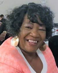 Estella Sanders (1948 - 2019) - Obituary