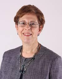 CPHS professors June Johnson and Brian Gentry granted funding ...