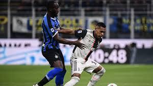 Rimborso Juventus-Inter e partite Serie A per Coronavirus: cos'è ...