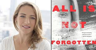Q&A with Wendy Walker, Author of All Is Not Forgotten - Criminal Element