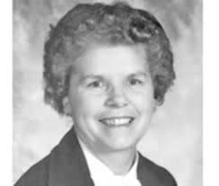 Ada Cook   Obituary   Regina Leader-Post