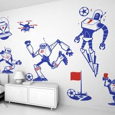 Wall Stickers For Kids Kids Wall Decals And Nursery Wall Stickers By E Glue