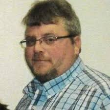 Wesley Cook Obituary - Murray, Kentucky - J. H. Churchill Funeral Home