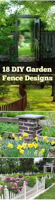 70 Cool Fence Ideas Fence Fence Design Backyard Fences