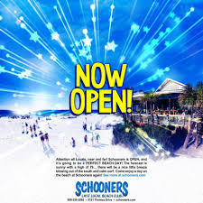 Events - Panama City Beach, Florida ...