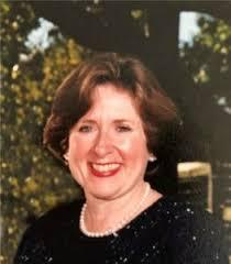 Carolyn Smith Ecker, 74 | Southern Maryland News Net | Southern Maryland  News Net