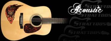 Martin Guitars Music Vinyl Die Cut Car Decal Sticker Free Shipping Goldimoveis Imb Br