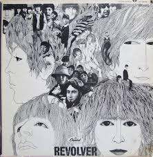 """Résultat de recherche d'images pour """"revolver album klauss"""""""