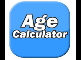 Age Calculator - YouTube