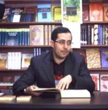 Piriş: Doğru gündeme sahip olmak, Kur`an`la irtibatla mümkündür