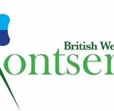 Rosetta West-Gerald – Discover Montserrat