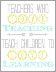 original fridays teacher appreciation ideas teacher