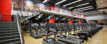 motor city mixed gym in dubai fitness