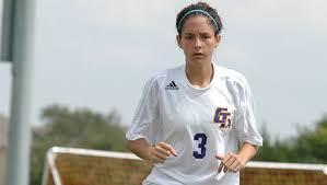 Hilary Wagner - Women's Soccer - Concordia University Texas Athletics