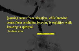 e learning education quotes top famous quotes about e learning